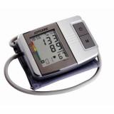 Joycare JC-109 - vérnyomásmérő (felkaros) Vérnyomásmérő JOYCARE