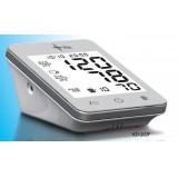 Dr. Hu 202 vérnyomásmérő Vérnyomásmérő DR.HU