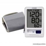 Citizen GYCH-456 vérnyomásmérő Vérnyomásmérő CITIZEN