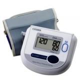 Citizen GYCH-453 AC vérnyomásmérő Vérnyomásmérő CITIZEN