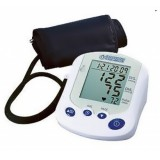 Bremed BD 8200 vérnyomásmérő + adapter Vérnyomásmérő BREMED