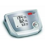 boso-medicus uno - vérnyomásmérő Vérnyomásmérő BOSO
