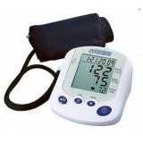 Bremed BD 8200 - vérnyomásmérő Vérnyomásmérő BREMED