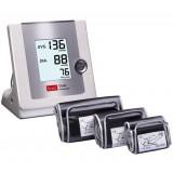 boso-carat professional - orvosi vérnyomásmérő Vérnyomásmérő BOSO
