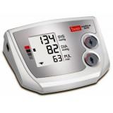 boso medicus family - vérnyomásmérő Vérnyomásmérő BOSO