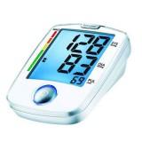 Beurer BM 44 Felkaros vérnyomásmérő Vérnyomásmérő BEURER