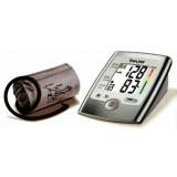 BEURER BM 35 Felkaros vérnyomásmérő Vérnyomásmérő BEURER