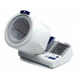 Omron SpotArm IQ-142 - vérnyomásmérő Vérnyomásmérő OMRON