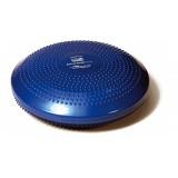 SISSEL Balancefit egyensúlyzó párna (kétoldali tüskés) Fitness termék SISSEL