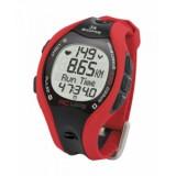 Sigma RC 1209 pulzusmérő óra - futó Fitness termék SIGMA