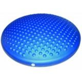 Disc O Sit tartásjavító, torna ülőpárna 39cm Fitness termék DISC-O-SIT