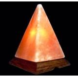 Sólámpa - Piramis Inhalátor VIVAMAX