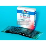 Univerzális borogatás (M-A Ghiacco) Gyógyászati termékek