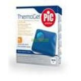 PIC Thermogél Compact hűtő-melegítő tasak Gyógyászati termékek PIC