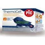 PIC Thermogél Extra Comfort hűtő-melegítő Gyógyászati termékek PIC