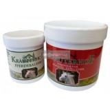 Krautherhof Lóbalzsam (hűsítő) Gyógyászati termékek KRAUTHERHOF