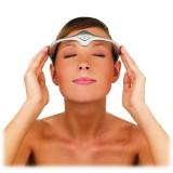 Cefaly anti-migrén fejpánt Gyógyászati termékek CEFALY