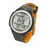 Sigma PC 25 pulzusmérő óra Fitness termék SIGMA