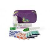 Elsősegély készlet - Spilly spoon JAJ Gyógyászati segédeszköz