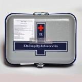 Elsősegély felszerelés II. (50 fő-ig) Gyógyászati segédeszköz