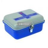 Elsősegély felszerelés I. (30 fő-ig) Gyógyászati segédeszköz