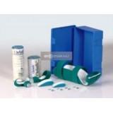 Chrisofix Felnőtt elsősegély doboz (bordasín nélkül) Gyógyászati segédeszköz CHRISOFIX