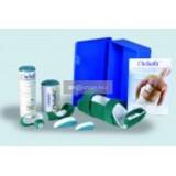 Chrisofix Gyermek elsősegély doboz (borda sínnel) Gyógyászati segédeszköz CHRISOFIX