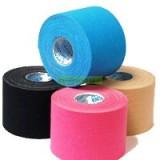 Tape original kinesio tape (5cmx5m) Fitness termék TEVA