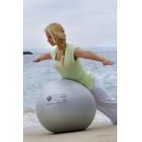 SISSEL Securemax (fitness labda) Sport, - alakformálás SISSEL