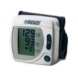 Bremed BD 555 vérnyomásmérő - csuklós Vérnyomásmérő BREMED
