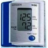 Citizen GYCH656 C vérnyomásmérő - csuklós Vérnyomásmérő CITIZEN