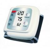 boso-medistar S - csuklós vérnyomásmérő Vérnyomásmérő BOSO