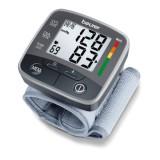 Beurer BC 60 Csuklós vérnyomásmérő Csuklós vérnyomásmérő BEURER