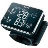Beurer BC 58 Csuklós vérnyomásmérő Csuklós vérnyomásmérő BEURER