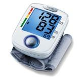 Beurer BC 44 Csuklós vérnyomásmérő Vérnyomásmérő BEURER