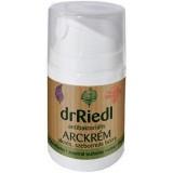 drRiedl arckrém - aknés bőrre (50ml) Szépségápolás DRRIEDL
