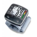 Beurer BC 32 Csuklós vérnyomásmérő Csuklós vérnyomásmérő BEURER
