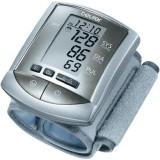 Beurer BC 16 Csuklós vérnyomásmérő Csuklós vérnyomásmérő BEURER