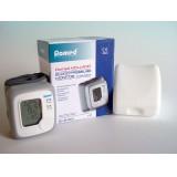 Romed vérnyomásmérő - csuklós Vérnyomásmérő ROMED