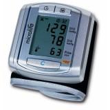 Microlife BP W90 - vérnyomásmérő (csuklós) Vérnyomásmérő MICROLIFE