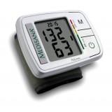 Medisana HGF - vérnyomásmérő (csuklós) Vérnyomásmérő MEDISANA