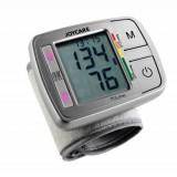 Joycare JC 108 - vérnyomásmérő (csuklós) Vérnyomásmérő JOYCARE