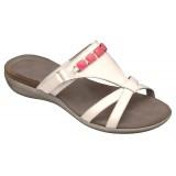 Scholl Lynn női papucs Papucs, - cipő SCHOLL