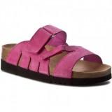 Scholl Alabama női papucs Papucs, - cipő SCHOLL