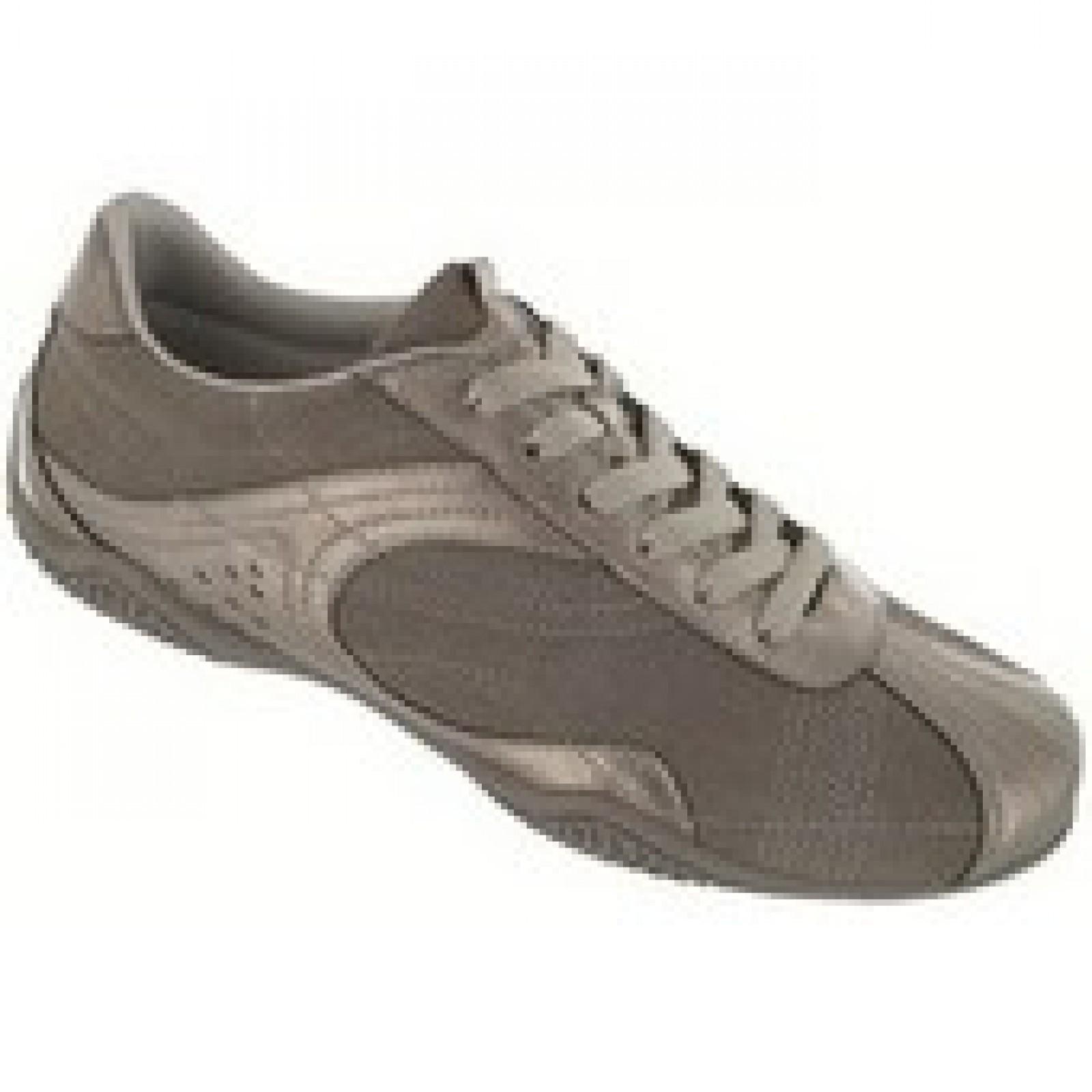Scholl Longford cipő