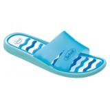 Scholl Lake strand papucs Papucs, - cipő SCHOLL