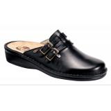 Scholl Indoor papucs Papucs, - cipő SCHOLL