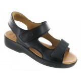 Scholl New Lisbon szandál Papucs, - cipő SCHOLL