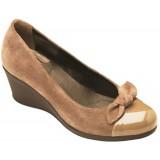 Scholl Netley női cipő Papucs, - cipő SCHOLL
