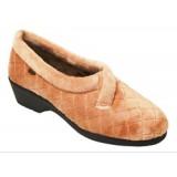 Scholl Morges Női cipő - Bézs Papucs, - cipő SCHOLL